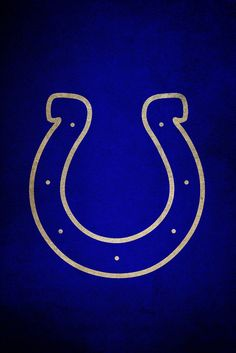 College Football Teams Indianapolis Colts Nfl