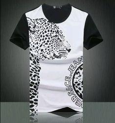 Versace Shirt Size Medium - 2XL