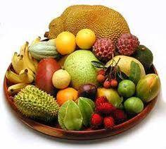 tropicalfruitbomb