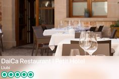 https://no.tripadvisor.com/Restaurant_Review-g2137420-d3158015-Reviews-DaiCa_Restaurant_I_Petit_Hotel-Llubi_Majorca_Balearic_Islands.html?m=19904