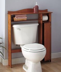 Over Toilet Storage Item Review Kaboodle This Is