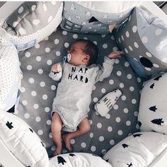 9,261 отметок «Нравится», 31 комментариев — ⠀⠀⠀ ♡ KIDSFASHIONFORALL ♡ (@kidsfashionforall) в Instagram: «Cuteness overload credit @ksushenkabai ❌DOWNLOAD THE BABYOUTLET APP NOW  Click link in bio now…»