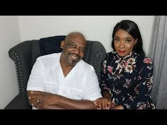 OUR AGE GAP MARRIAGE!! - YouTube Age Difference, Walk In Love, 30 Years, Gap, Relationships, Marriage, Chocolate, Videos, Youtube