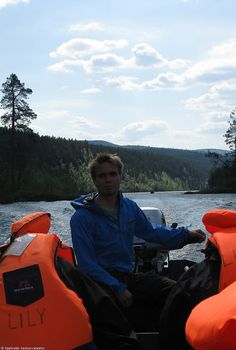 Lemmenjoki (26) | Saariselkä, www.saariselka.com, #riverboat #jokivene #huovutus #huopapirtti #veneretki #ravadas #ravadasfalls #lemmenjoki #kaijapaltto #heikkipaltto #saariselkä #saariselka #saariselankeskusvaraamo #saariselkabooking #astueramaahan #stepintothewilderness #lapland