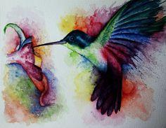 Image from http://img01.deviantart.net/b2e3/i/2012/221/9/d/hummingbird_by_mecaitlin1993-d5aes2a.jpg.