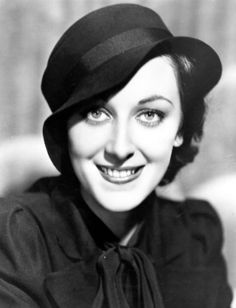 Ann Dvorak was the daughter of silent film star… Old Hollywood Movies, Hollywood Icons, Old Hollywood Glamour, Classic Hollywood, Hollywood Actresses, Scarface Movie, Scarface 1932, Dance Movies, Silent Film Stars