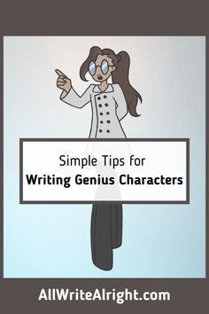 Writing Guide, Book Writing Tips, Writing Skills, Writing Prompts, Describing Characters, Writing Characters, Writing Problems, Creative Writing Tips, Grammar Book