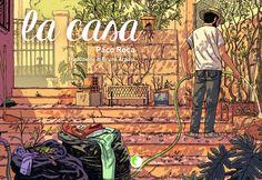 La Tunué è uno dei partner privilegiati e storicamente più attivi del Napoli Comicon, il Festival del fumetto, dei giochi, del cosplaying