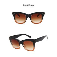 bf385818d3 VESTEY Fashion Square Sunglasses Women Designer Luxury Man Women Sun Glasses  Classic Vintage UV400 Outdoor
