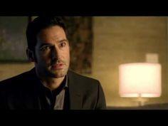 Crítica | Lucifer – 2X01: Everything's Coming Up Lucifer – Plano Crítico