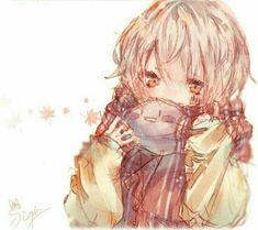 Chibi Boy, Anime Chibi, Anime Art, Otaku, Avatar Couple, Life Pictures, Boy Art, Sword Art Online, Vocaloid