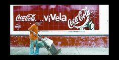 Coca-Cola aclara que no cambiará fórmulas http://www.el-mexicano.com.mx/informacion/noticias/1/1/internacional/2012/03/09/554387/coca-cola-aclara-que-no-cambiara-formulas.aspx