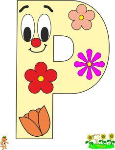 Playing Cards, Kids Rugs, Google, Decor, Decoration, Kid Friendly Rugs, Dekoration, Inredning, Interior Decorating