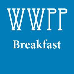 Weight Watchers Points Plus Breakfast Recipes from www.free-ww-recipes.com: http://www.free-ww-recipes.com/breakfast-recipes.html
