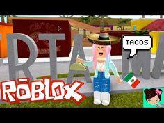 Titi Juegos - YouTube - YouTube