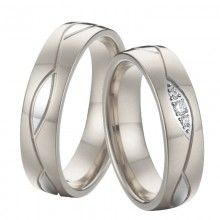 Bangles, Bracelets, Wedding Rings, Engagement Rings, Shop, Jewelry, Elegant, Enagement Rings, Jewlery