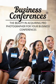 The Beauty in Acquiring Pro Photographer for Your Business Conferences As lovely and grinded to perf Event Planning Business, Photography Business, Professional Photographer, Travel Around The World, Corporate Events, Conference, Bring It On, Success Story, In This Moment