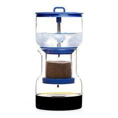 Cold Brew Coffee Maker #DripCoffeeMakerBrewing #coffeemaker