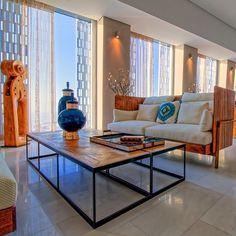 The elegant work of our Interior Design team! #iconic #apartment #project #furniture #interiordesign #interior #design #homedecor #home #decor #decoration #interiordesigner #instahome #instastyle #style #sofa #view #art #unique #architecture #contemporary #luxury #elegant #inspiration #uae #dxb #mydubai #dubai #nakkashgallery