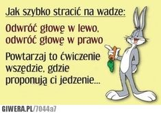 My Pozytywni - Weekend Humor, Funny Memes, Jokes, Funny Gifs, Music Humor, Good Advice, Motto, True Stories, I Laughed