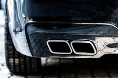 Autofans kennen das Gefühl: Dringend möchte man am Auto basteln, es noch besser, noch hochwertiger, noch schicker machen. Sportliche Anbauteile, glänzende Felgen und noch mehr Leistung, noch größerer Sound. Und ... weiterlesen
