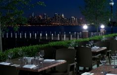 The Best Bergen County Restaurants with Outdoor Dining!  http://bergen-county-realestate.com/2015/05/29/bergen-county-outdoor-dining/  #Food #Dining #NewJersey #NorthJersey #BergenCounty #Summer #Restaurants #Entertainment