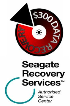 Seagate VS $300 Data Recovery on Raid Data Recovery: Who's the Better Choice?