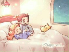 Read Stony from the story Imágenes All x Steve by LilibelVangarret with reads. Superfamily Avengers, Stony Avengers, Baby Avengers, Stony Superfamily, Avengers Comics, Spideypool, Marvel Fan Art, Marvel 3, Marvel Memes