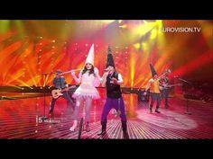 eurovision ukraine 2007 gif