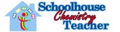 start here section schoolhouse teachers - 640×172