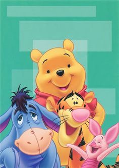 My Collections-Winnie the Pooh - Jian Ke Deng - Picasa Web Albums Cute Disney Wallpaper, Wallpaper Iphone Disney, Cellphone Wallpaper, Pooh Bear, Tigger, Kids Cartoon Characters, Disney Characters, Winie The Pooh, Eeyore Quotes