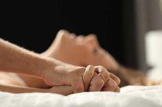 Fazer sexo oral em mulheres faz bem à saúde comprova estudo