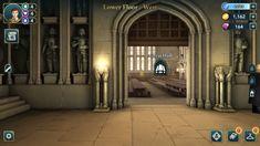 #harrypotter #wizard #magic #hogwarts #books #fantasy #novel #life #movie