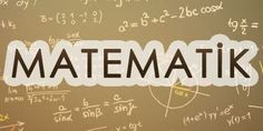 2018 TYT Matematik Konuları ve Soru Dağılımları