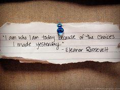 Eleanor Roosevelt                                                       …