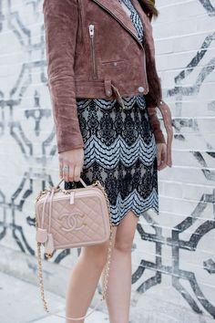 368dacc6126e 63 Best Chanel Vanity Case Bag images