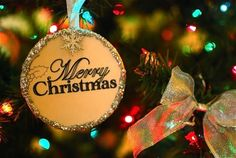 Merry Christmas christmas ornament merry christmas christmas pictures christmas ideas
