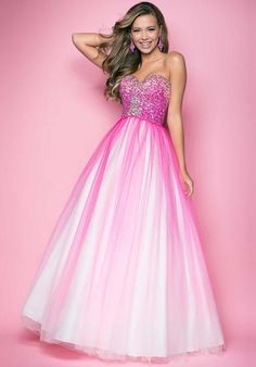 DylanQueen is an UK professional manufacturer online for Cheap Custom-Manual Wedding Dresses, Prom Dresses, Evening Dresses and Formal Dresses, 2017 New Styles Are Available now! Cute Prom Dresses, Homecoming Dresses, Pretty Dresses, Formal Dresses, Dress Prom, Dresses 2014, Dresses Dresses, Tulle Dress, Dress Long