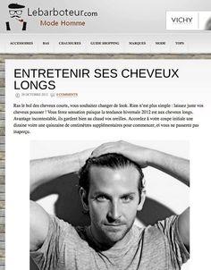 Le Barboteur  http://www.lebarboteur.com/