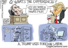 Thursday, December 29, 2016 - View more Opinion Cartoons here: http://www.norwichbulletin.com/photogallery/CT/20161202/PHOTOGALLERY/120209999/PH/1 #Opinion #Cartoon #Comic #Politics