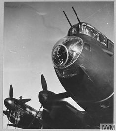 Handley Page Halifax, Lancaster Bomber, World War Two, Caption, Ww2, Lincoln, Planes, Manchester, Aircraft