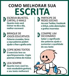 Build Your Brazilian Portuguese Vocabulary Learn To Speak Portuguese, Learn Brazilian Portuguese, Portuguese Lessons, Portuguese Language, Study Organization, Study Notes, Student Life, Study Tips, Writing Tips