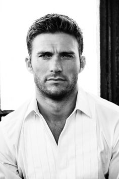Welcome to Daily Scott Eastwood, dedicated to the wonderful, and talented Scott Eastwood, popularly known for his roles in Gran Tarino, Fury and The Longest Ride. Hottest Male Celebrities, Cute Celebrities, Celebs, Scott Eastwood, The Longest Ride, Hot Cowboys, Looks Black, Alyson Hannigan, Raining Men