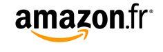 Le site Amazon.fr a ouvert ses portes virtuelles en août 2000. En 2003 : lancement de la plateforme Marketplace.