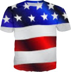 Check out my new product https://www.rageon.com/products/american-flag-shirt-12 on RageOn!