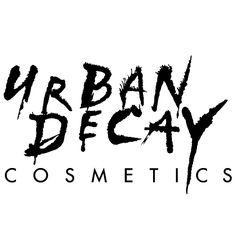 How to Become an Urban Decay Makeup Artist | eHow UK