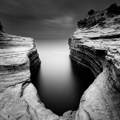 black and white photography | Black and White Photography: 25 Beautiful Examples | Vandelay Design ...