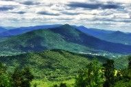 10 Most Popular American National Parks for the End of Summer...