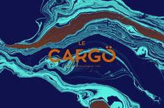 Season 10.1 Le Cargö