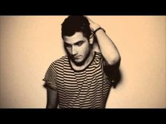 """""""Nicolas Jaar - And I Say ft. Scout Larue and Will Epstein"""" #CMmusiclovers"""